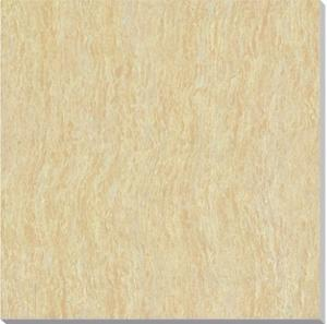 Tile floor ceram porcelain tile 32x32 W8931