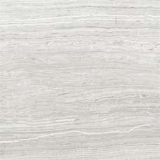 24x24 matt surface real stone look porcelain tiles