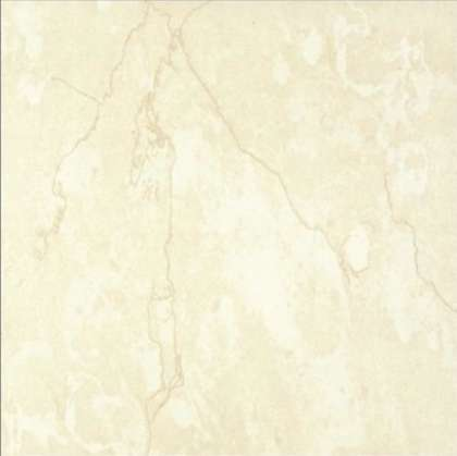 Floor tile standard size polished porcelain tiles 550