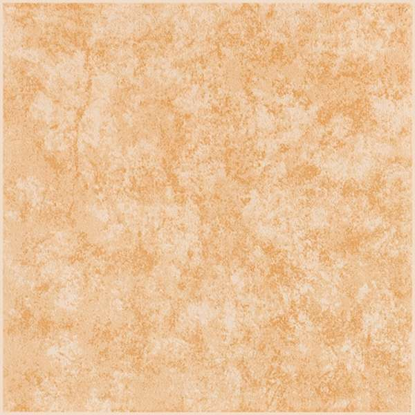 rustic tile for kitchen