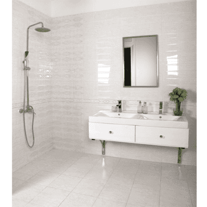 300*450 mm ceramic bathroom tile for wall and floor