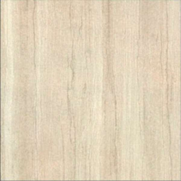 spanish designed tile