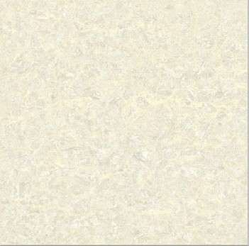 double loading tile