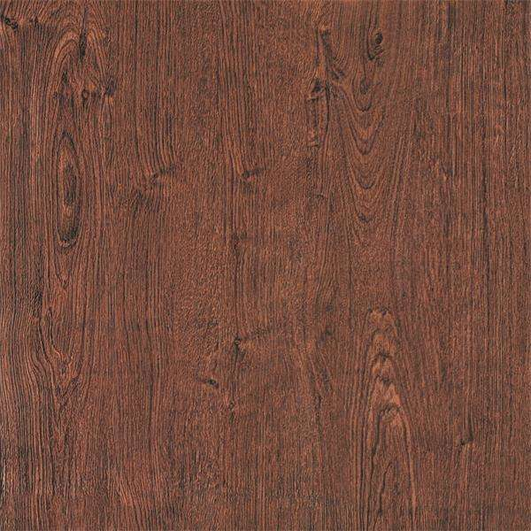 porcelain tile company