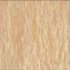 New design good price dark botticino flooring W935