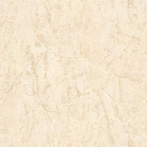 Silk printing pink gray marble tile