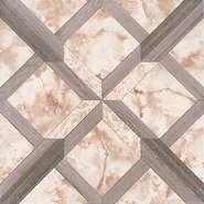 ceramic tiles and prices in foshan