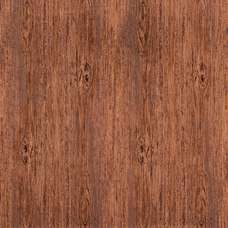 Foshan wood-like ceramic tile 600X600mm