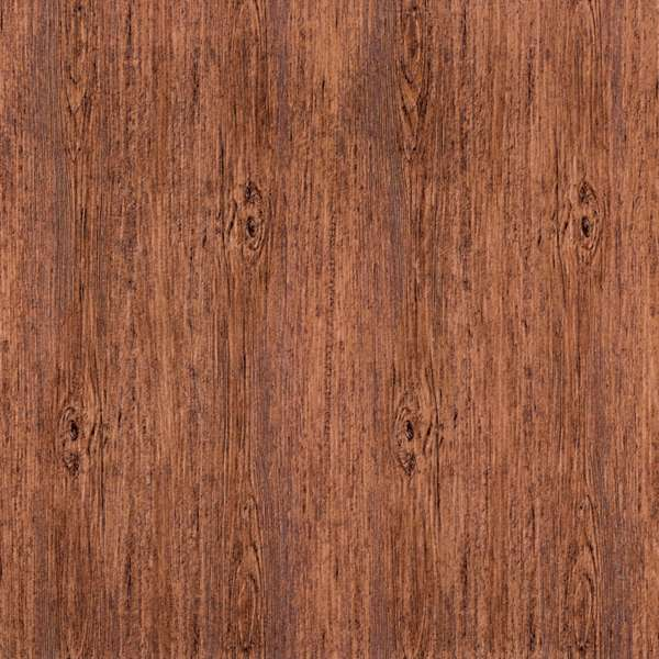wood style ceramic tile