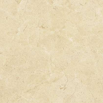 Rock stone effect coffeee brown marble tile