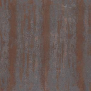 Silver color metallic bathroom tiles cheap for floor ,wall