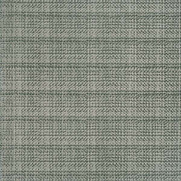 Sincere tile