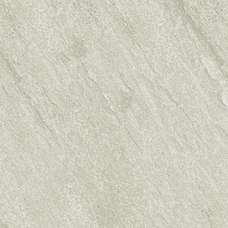 Foshan high quality manufacture marble tile dubai price
