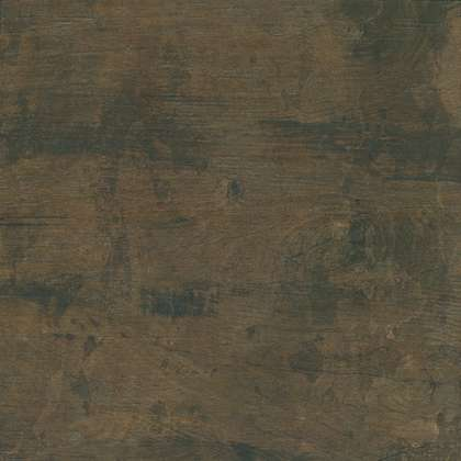 Rustic inkjet wood patterns compound marble tile for living room