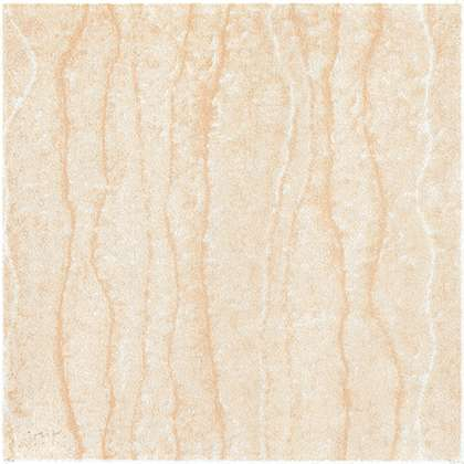 30x30 rustic tile from Foshan