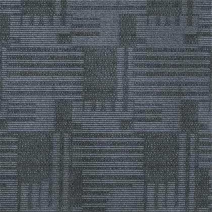 Matte non slip rustic porcelain tile 6x6