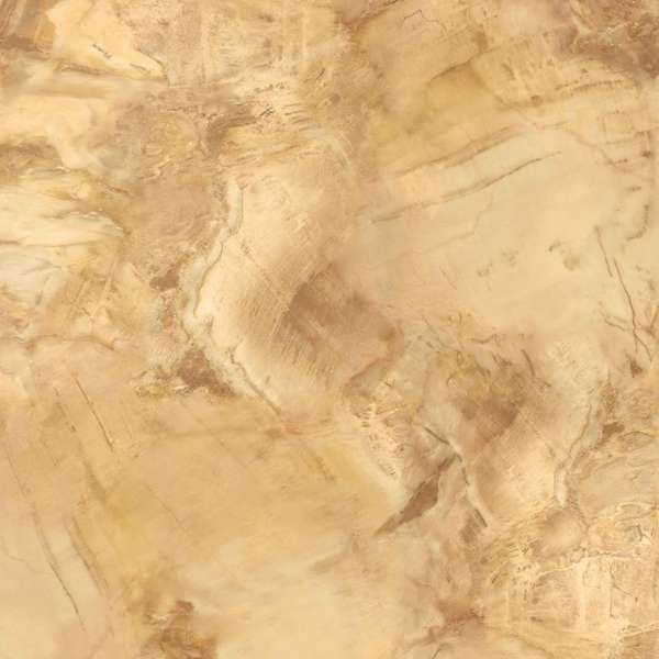 polished glazed marble tile
