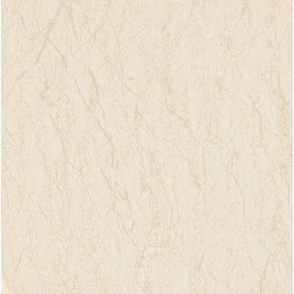 polished tile