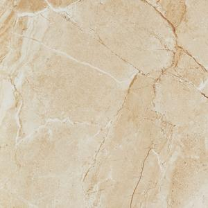 Spanish stone effect floor tiles from china 600x600mm