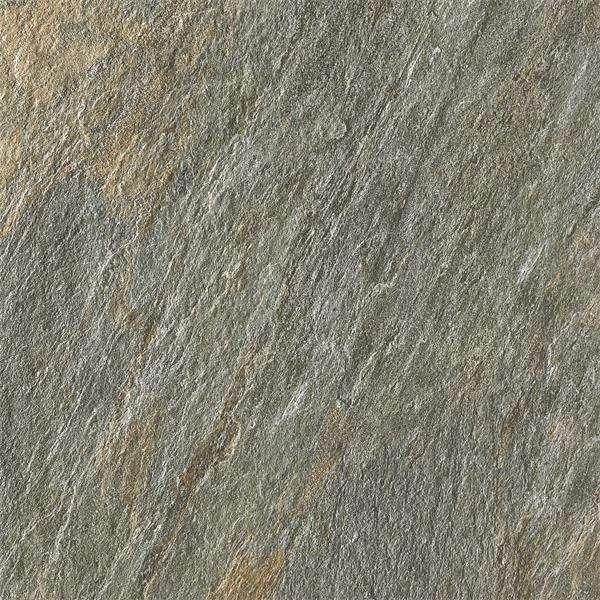 Stone Look Texture Surface Flooring Tiles