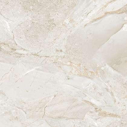floors in porcelanato price