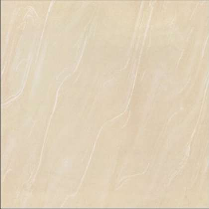 Line stone floor tile manufacturers indoor for sale W6S329
