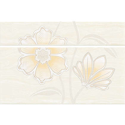 Wall tile 30x45 bathroom and kitchen  wall digital tiles