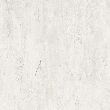 24x24 matt surface real stone look porcelain tiles