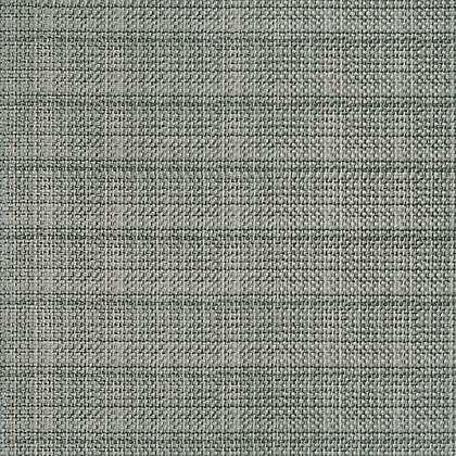 Foshan new design rustic ceramic tiles 600x600mm