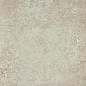 333x333 floor ceramic tiles for sale
