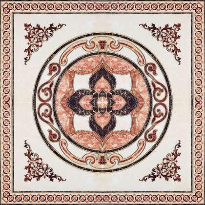 4 in 1 carpet tile, 1200x1200mm carpet floor tile