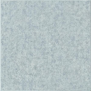 Foshan sincere ceramics floor tiles 300X300mm