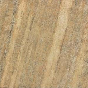Tan brown marble floor tiles