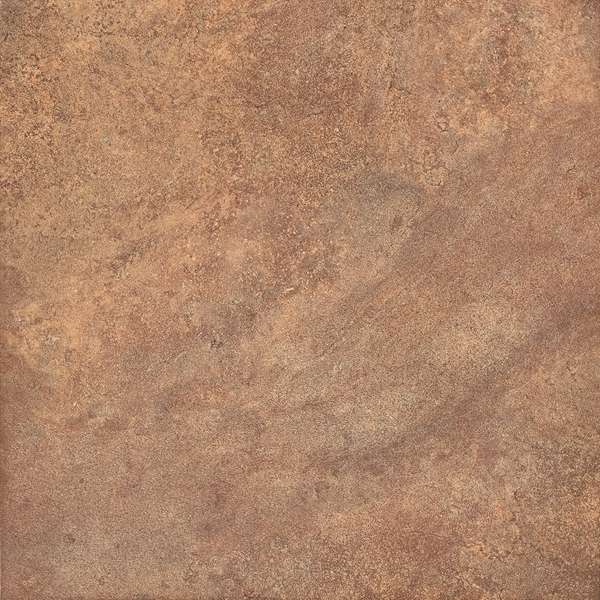Foshan sand stone rustic tile