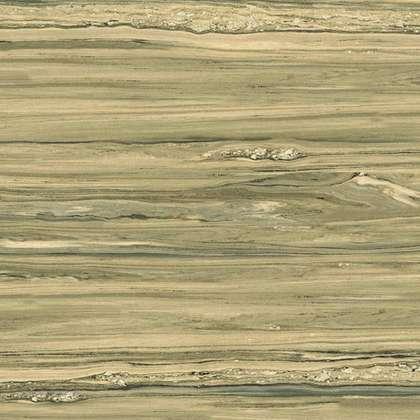 china porcelanato marble porcelain floor tiles manufacturing