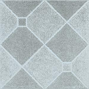 China 300x300 rustic glazed tiles