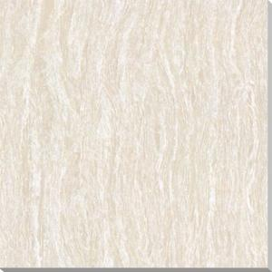 China foshan high quality jewelry polished floor tile