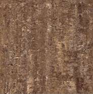 Classic design brown double loading nano polished tile
