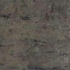 Brown Living room popular wood ceramic tile