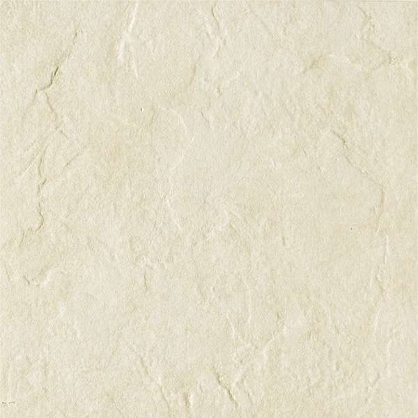 white standard ceramic tiles