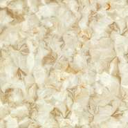 Natural marble tiles price in india