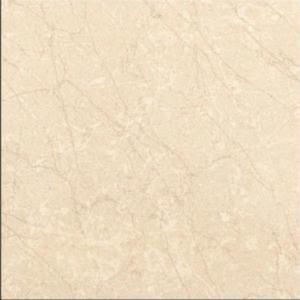 Unglazed polish pocelain tile pure color tile 519
