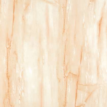Orange  bathroom marble tile in foshan