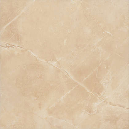 Glossy and rustic bathroom wall and floor tile  30x30 30x60 30x45