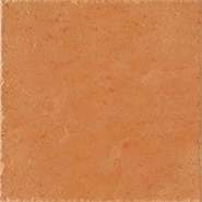 Sincere floor tile made in china ceramic tile