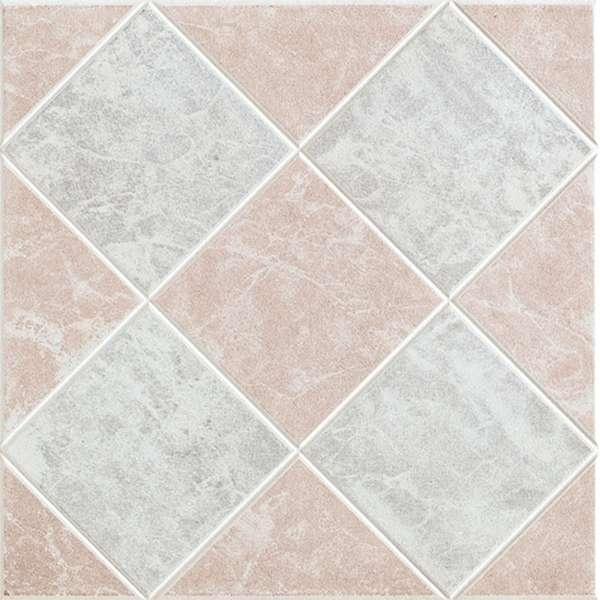 promotion rustic tile promotion ceramic tile Sincere grade AAA ceramic tile Foshan grade AAA ceramic tile grade AAA ceramic rustic tile grade AAA ceramic floor tile