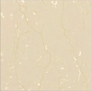 Porcelain floor tile indoor for wholesale 528