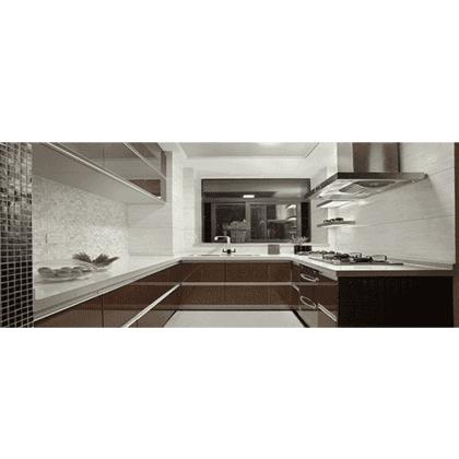 Elegant clean cheap bathroom  wall tiles