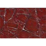 Porcelain tile prices marble flooring design MB691062G
