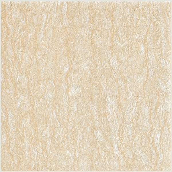 moderate price of 30x30 ceramic tile